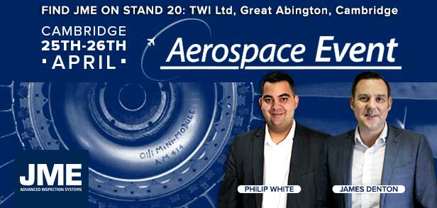 Aerospace Exhibition